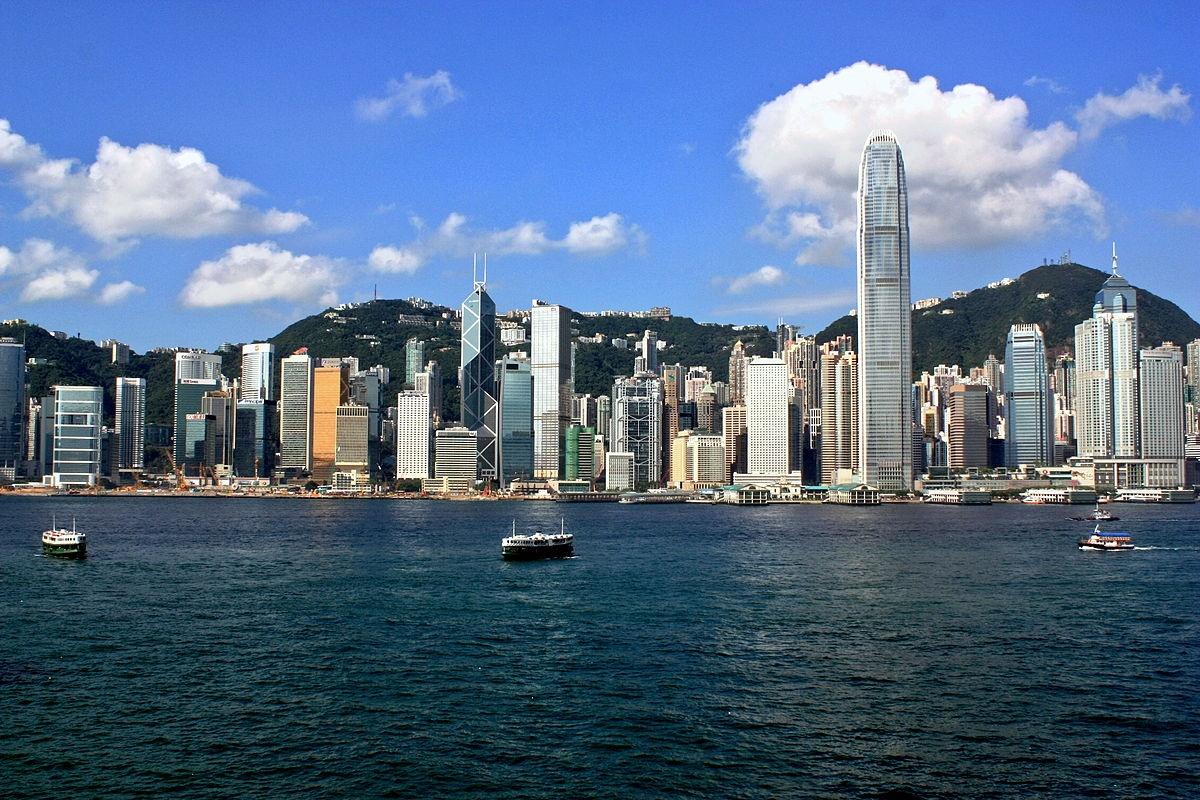 1200px-Hong_Kong_Island_Skyline_2009