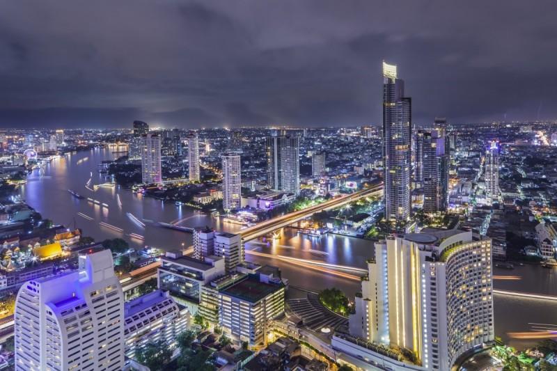547739_bangkok_tailand_bangkok_4500x3000_(www.GdeFon.ru)