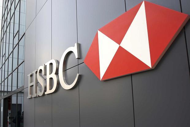 HSBC_-_102667903_265972c