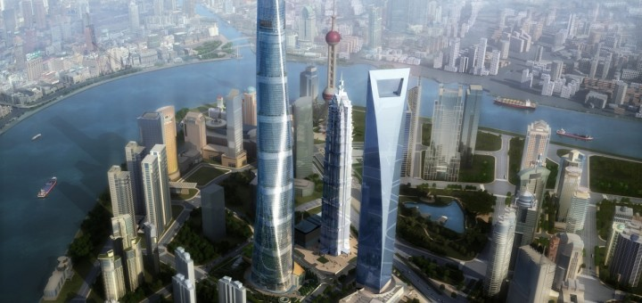 中国経済2015年